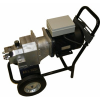 Агрегат окрасочный «АВД 7000» (220В) БЕЗ ЗИП