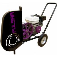Агрегат окрасочный «АВД Pulsar 7000»