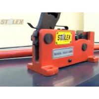 Станок для резки арматуры ручной Stalex MS-32