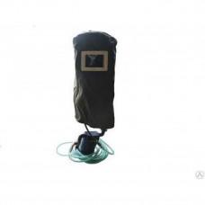 Комплект защиты органов дыхания МИЗОД