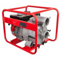 Мотопомпа бензиновая Fubag PG 950 T (838246)