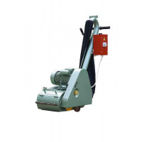 Паркетношлифовальная машина  СО-206.1М (220 В)