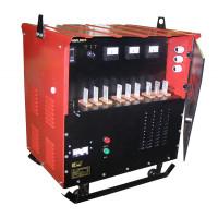 ТСДЗ-80/038 У3 Трансформатор для прогрева бетона (без автоматики) 048-3018