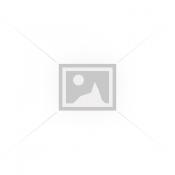 Гидро и пароизоляционные пленки