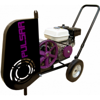 Агрегат окрасочный АВД Pulsar 7000