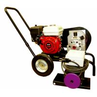 Агрегат окрасочный АВД Pulsar 7000 G/E