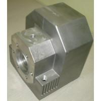 Корпус с поршнем и цилиндром АВД Вагнер 7000