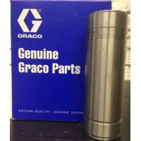 Втулка, цилиндр,  Graco MARK V (248210)