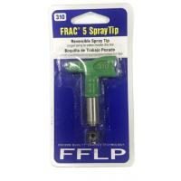 FFLP 510 сопло 510 зеленое для Graco (FFLP 510)