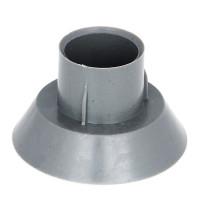 Фиксатор трубки защитной ФК-22, для опалубки (500 шт)