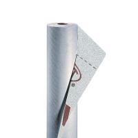Гидро-ветрозащитная диффузионная мембрана Тайвек Solid, 75 м2