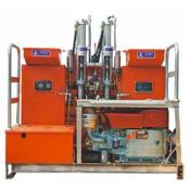 Разметочное оборудование для установки на грузовик