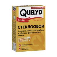 Клей для обоев Стеклообои (0,5 кг)