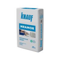 Клей для плитки Кнауф Мрамор, 25 кг