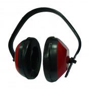 Защита органов дыхания, слуха