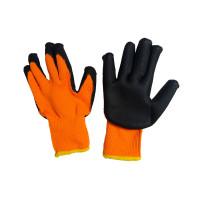 Перчатки повышенной прочности (стекольщика)