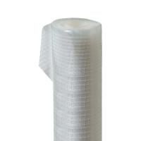 Пленка полиэтиленовая армированная ширина 2 м (2 5м) (0,12 кг/м2)