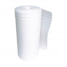Подложка из вспененного полиэтилена, 8 мм, 26,25 м2