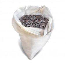 Щебень гранитный фр. 5-20 мм, 25 кг
