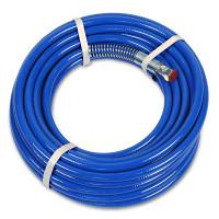 Шланг высокого давления (500 BAR) 1/4 NPSM 15 м. (PHW-1/4-15N)