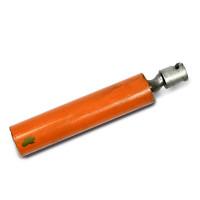 Шнековый насос для SPN 25 (SPN25-A5)