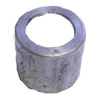 Амортизатор   втулка алюминиевая ПЦ-84 (GFT5)