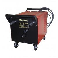 Сварочный трансформатор ТДМ 252 (220/380 В)