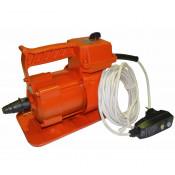 Электроприводы для глубинных вибраторов (7)