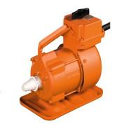 Электропривод  вибратору ИВ-116А-1,6