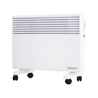 Конвектор электрический GALAXY GL8227