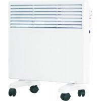 Конвектор электрический   KM-101