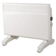 Конвектор электрический KM-20  2,0кВт