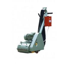 Паркетношлифовальная машина СО-206(Бел.) 380 В
