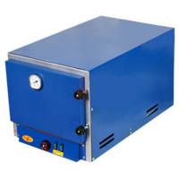Печь для сушки электродов ПСПЭ 10-400