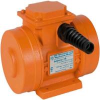 Вибратор площадочный ИВ-01-50Е (220 В 1 фазн)