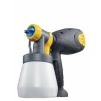 Краскопульт электрический Wagner W 560 Fine Spray System