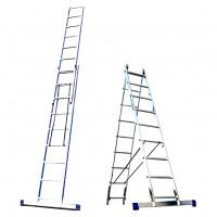 Лестницы универсальные