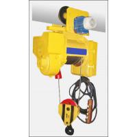 Таль электрическая передвижная ТЭ-050 0,5т 12м 004-5067