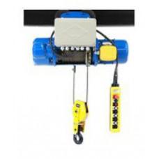 Таль электрическая передвижная Zitrek CD-200 2т 6м 004-6026