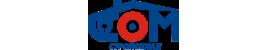 СтройСклад - Продажа оборудования и материалов для строительства +74956485765
