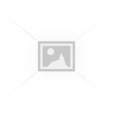 Шнек для SPN25 (SPN25-B9)