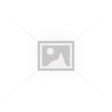 Гибкий  Zitrek 3м  ВГ-51/76